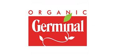 Germinal-Organic-logo
