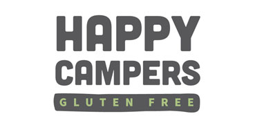 Happy Campers Gluten Free