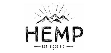 Let There Be Hemp
