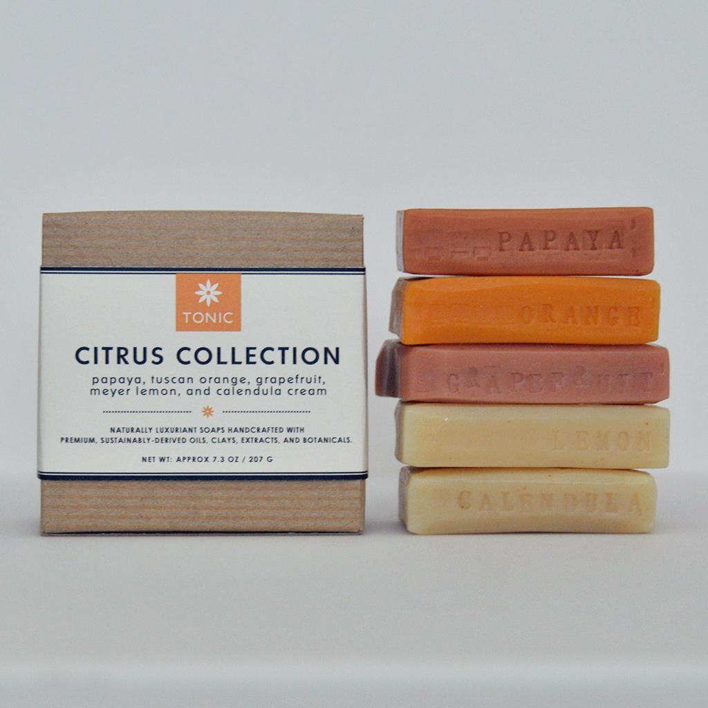 citrus-sampler-mini-bar-soap