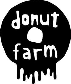 donut_farm
