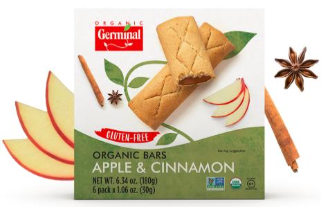germinal-ac-bars