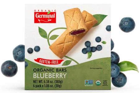 germinal-blue-bars