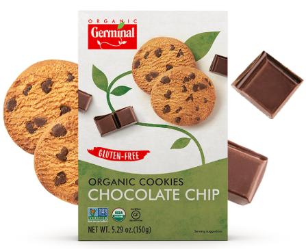 germinal-cc-cookies