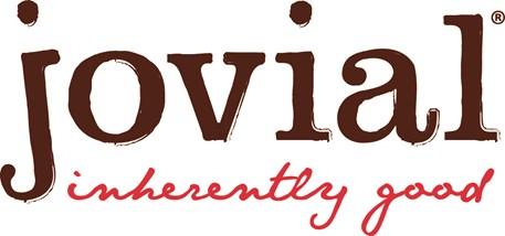 Jovial Foods-logo