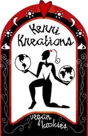 kerri-kreations-logo