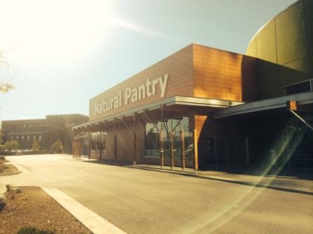natural-pantry-store