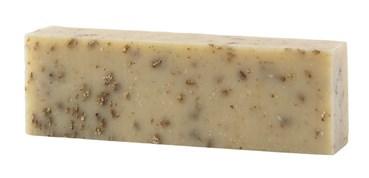 Oregon Soap