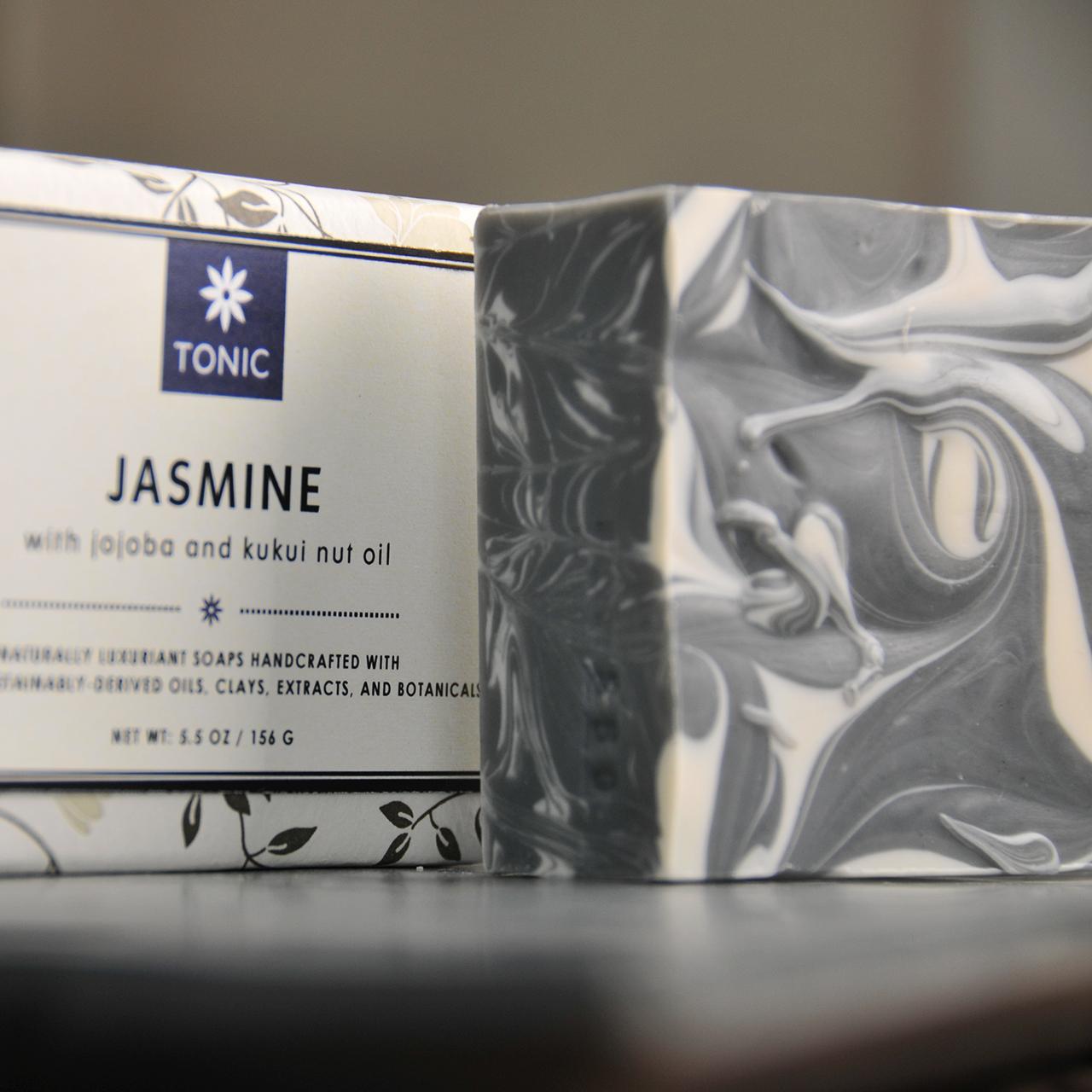 our-jasmine-soap