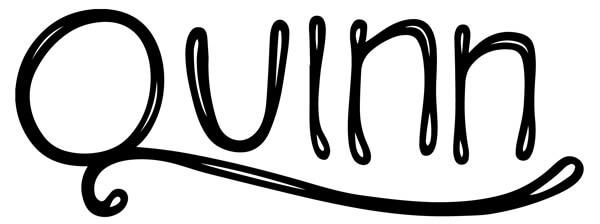 quinn-logo-square