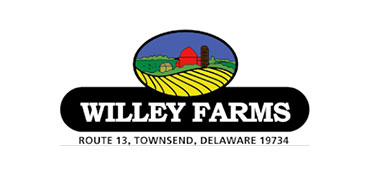 Willey Farms