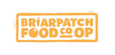 BriarPatch Logo
