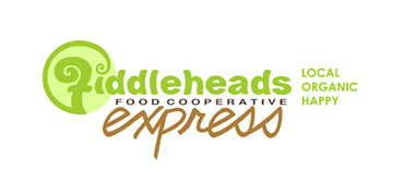 Fiddleheads Food Cooperative