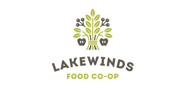 LAKEWINDS