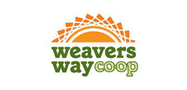 Weavers Way Food Coop Logo