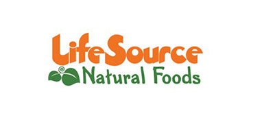 LifeSource Logo