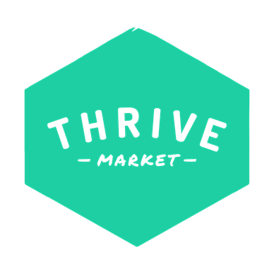 thrive-logo-green
