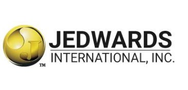 Jedwards International, Inc