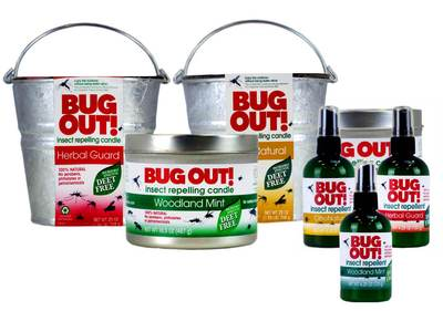 Bug_Out_Collection