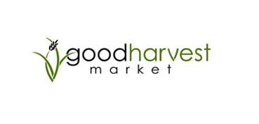 Good Harvest Market