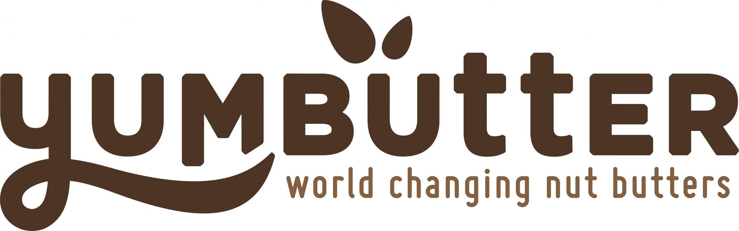 Yumbutter-Logotype