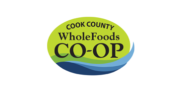 Cook County Whole Foods Co-op
