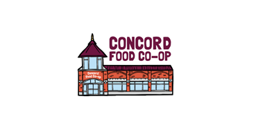 Concord Food Co-op